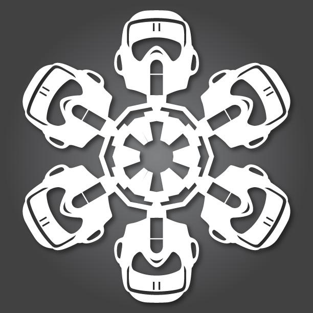 scout_trooper_snowflake