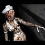 silent-hill-woman-nurse