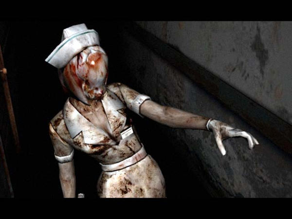silent-hill-woman-nurse