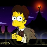 simpsons-lord-of-the-rings-bart-frodo