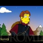 simpsons-lord-of-the-rings-skinner-boromir