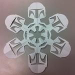 snowflake-boba