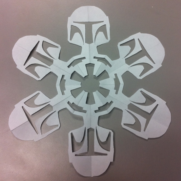 star_wars_snowflakes