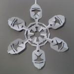 snowflake-clone
