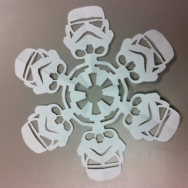 star_wars_snowflakes