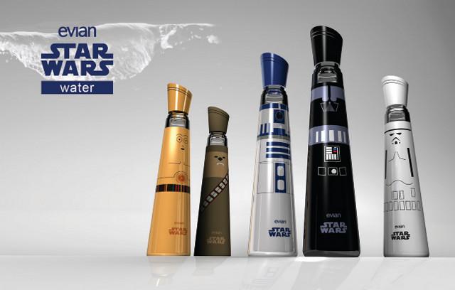 star-wars-bottles