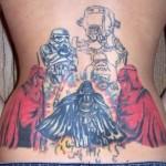 star-wars-tattoos1