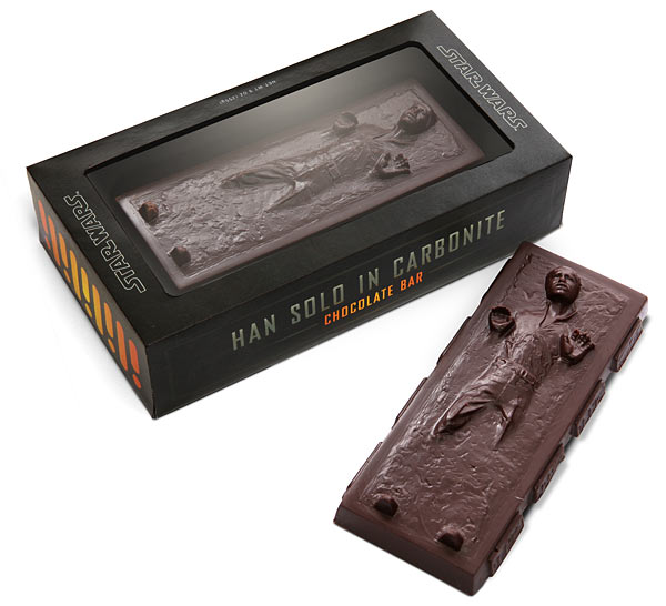 star_wars_han_solo_in_carbonite_chocolate_bar