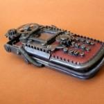 steampuk phone 3