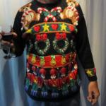 terrible sweater
