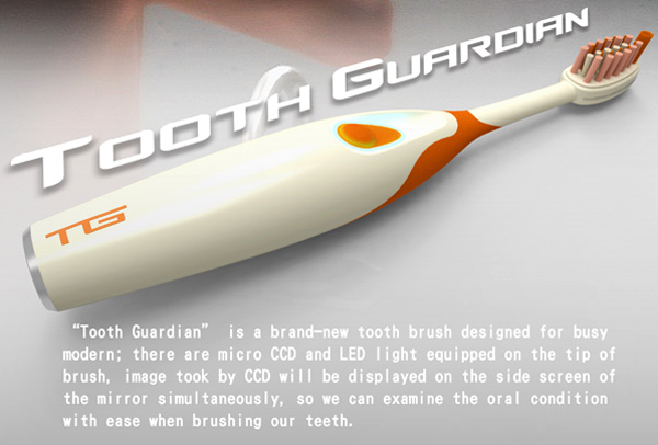 Tooth Guardian 2