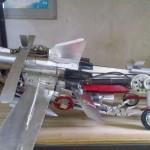 transformer plane 4