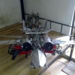transformer plane 5