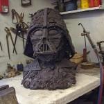 vader-mask