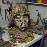 vader-mask2