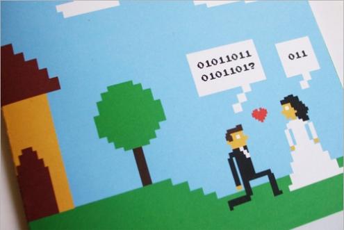 video-game-wedding-invitation-1