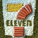 7-Eleven Big Bite