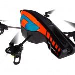 A.R. Drone 2.0 Wi-Fi