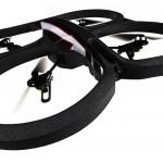 A.R. Drone 2.0 quadricopter