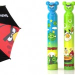 Angry Birds Umbrella copy