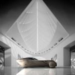 Audi AG Concept by Jason Battersby
