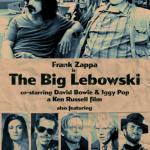 Big Lebowski Zappa