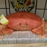 Crab Cake 1