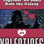Darth Valentine