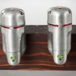 Drillbots