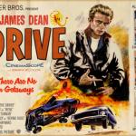 Drive James Dean
