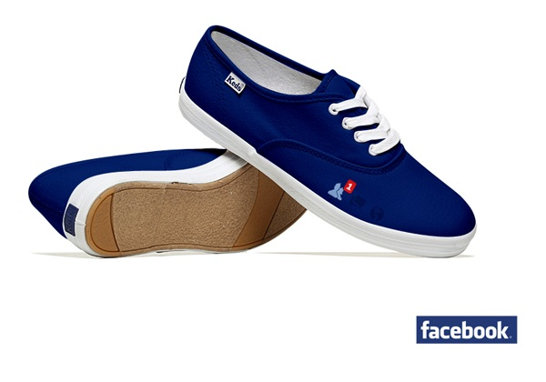 Facebook-Shoes