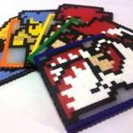 Final-Fantasy-Coasters