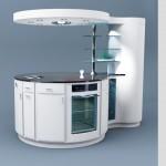 Future Kitchen Design 4