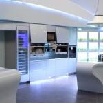 Future Kitchen Design6
