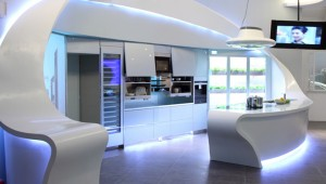 Future Kitchen Design6