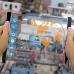 Futuristic_tablet_design_1