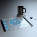 Futuristic_tablet_design_3