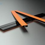Futuristic_tablet_design_4