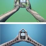 Handpainting ads 2