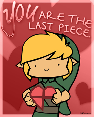 Happy-Valentine-s-Day-the-legend-of-zeld
