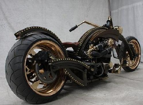 Harley-Steampunkish-Avatar