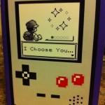 I Choose You Card Image 1