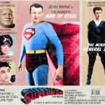 John Wayne Superman