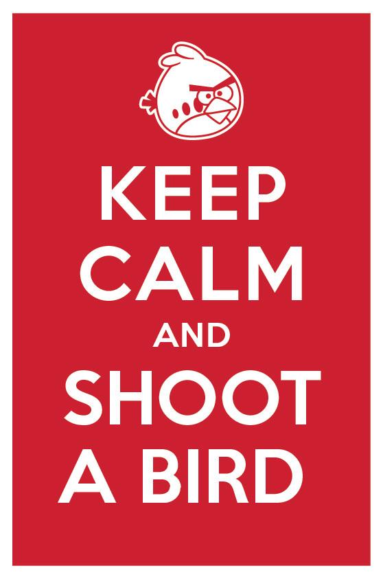 Keep-Calm-Angry Birds