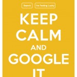 Keep-Calm-Google
