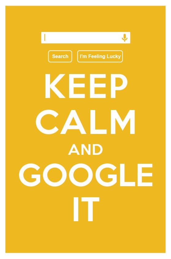Keep-Calm-Google