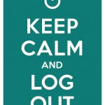 Keep-Calm-PC