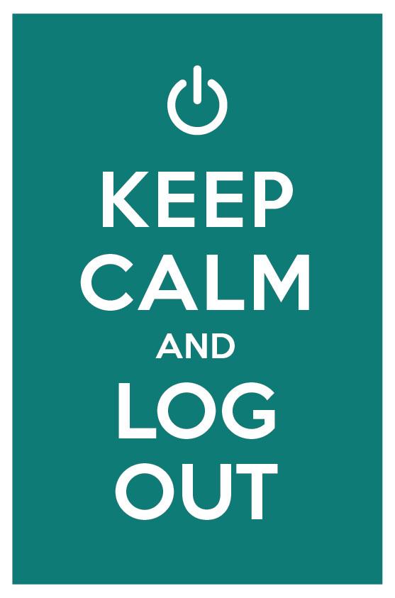 Keep-Calm-PC