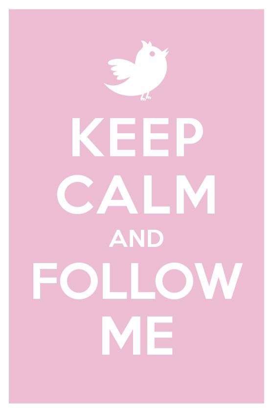 Keep-Calm-Twitter