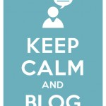 Keep-Calm-blog